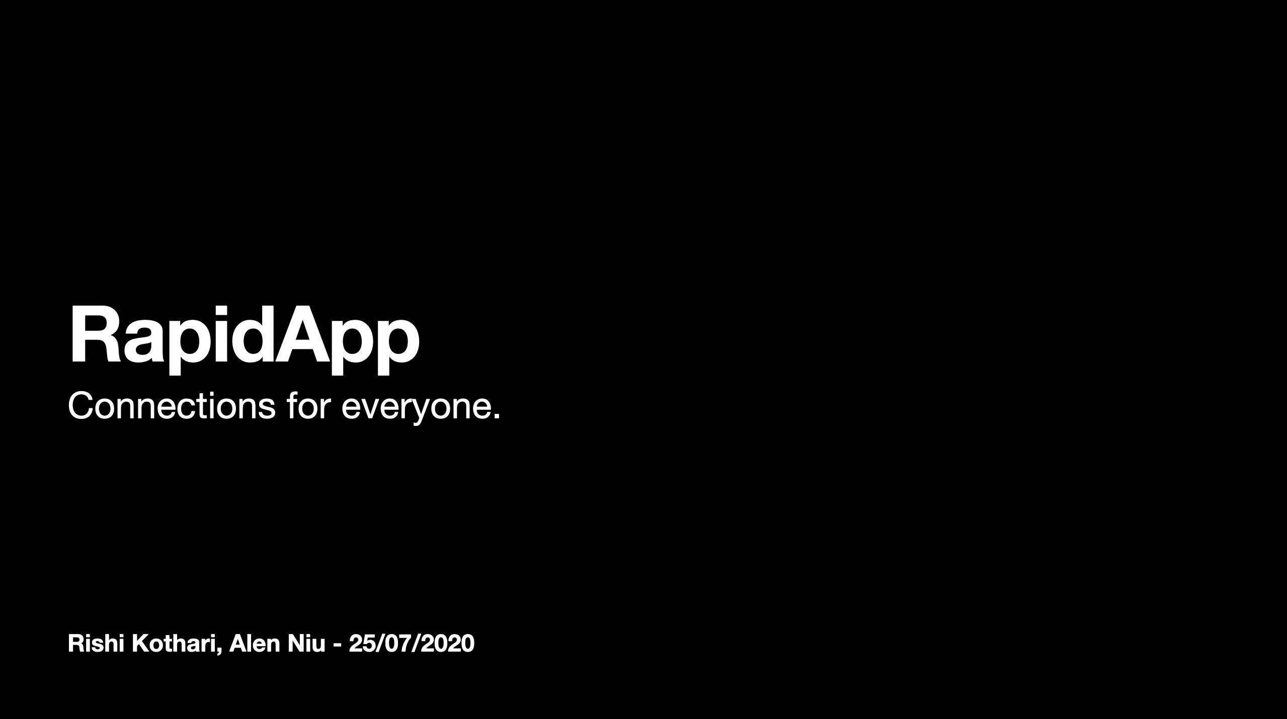 https://cloud-28rik2chd.vercel.app/0screen_shot_2020-07-24_at_1.01.54_pm.png